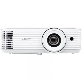 Projektor Acer X1527i