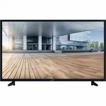 Televize Sharp 32CB3E černá