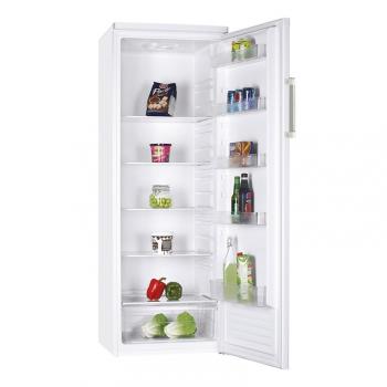 Chladnička Candy CCOLS 6172WH/N bílá