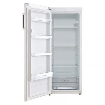 Chladnička Candy CMIOLS 5144WH/N bílá