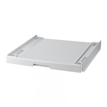 Mezikus pračka - sušička s výsuvem Samsung SKK-UDW