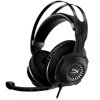 Headset HyperX Cloud Revolver 7.1 černý