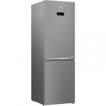 Chladnička s mrazničkou Beko RCNA366E60XBN