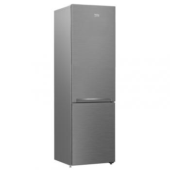 Chladnička s mrazničkou Beko PKG181XBS3N
