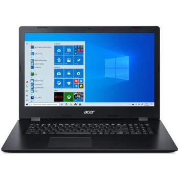Notebook Acer Aspire 3 (A317-51G-51L5) černý
