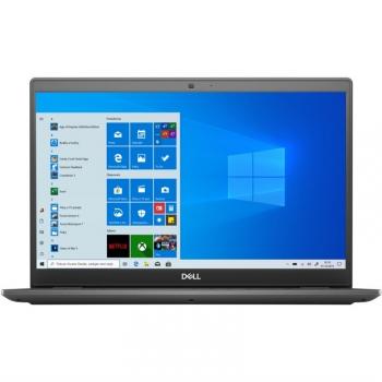 Notebook Dell Latitude 3510 šedý