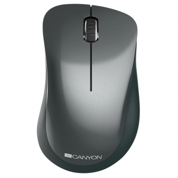 Myš Canyon MW-11 černá