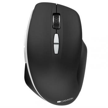 Myš Canyon MW-21 černá