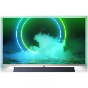 Televize Philips 65PUS9435