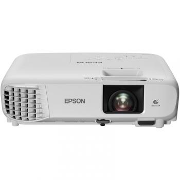 Projektor Epson EH-TW740 bílý