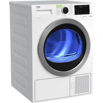 Sušička prádla Beko DS8539TU bílá