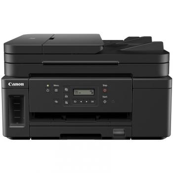 Tiskárna multifunkční Canon PIXMA GM4040 černé