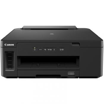 Tiskárna inkoustová Canon PIXMA GM2040  černá