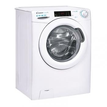 Pračka Candy CSO 14105TE/1-S bílá