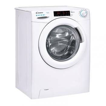 Pračka Candy CS 147TXME/1-S bílá