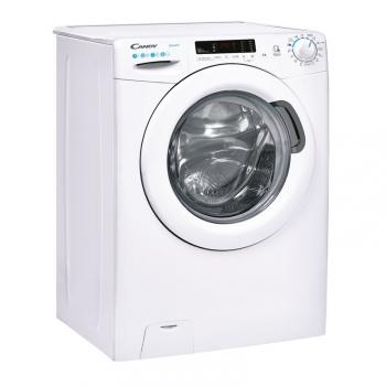 Pračka Candy CS 1072DE/1-S bílá