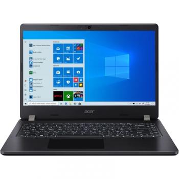 Notebook Acer TravelMate P2 (TMP214-53-7753) černý
