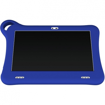 Dotykový tablet ALCATEL Tkee Mini modrý