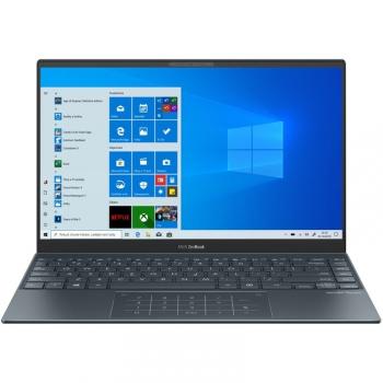 Notebook Asus Zenbook 13 UM325UA-KG022 šedý
