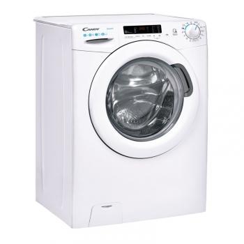 Pračka Candy CS34 1252DE/2-S bílá