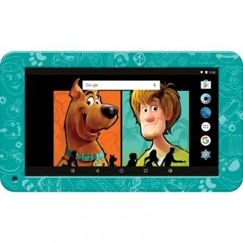 "Dotykový tablet eStar eSTAR Beauty HD 7"" Scoob! Warner Bros®"