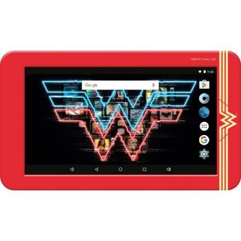 "Dotykový tablet eStar eSTAR Beauty HD 7"" Wonder Woman Warner Bros®"