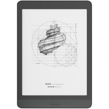 Čtečka e-knih ONYX BOOX Nova 3