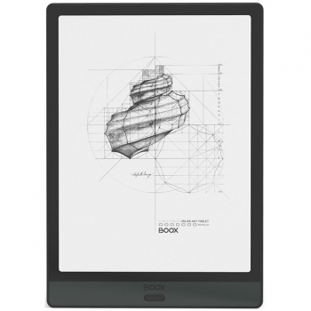 Čtečka e-knih ONYX BOOX Note 3
