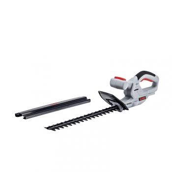 Nůžky na živý plot AL-KO  HT 2000 Li Easy Flex
