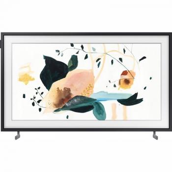 Televize Samsung QE32LS03TC černá