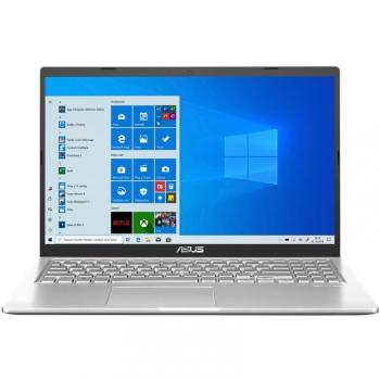 Notebook Asus X515 (X515MA-BR042T) stříbrný