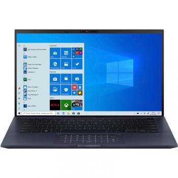 Notebook Asus ExpertBook B900CEA (B9400CEA-KC0290R) černý
