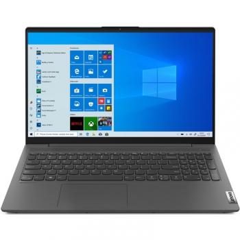 Notebook Lenovo IdeaPad 5 15ARE05 šedý