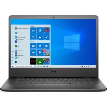 Notebook Dell Vostro 3400 šedý