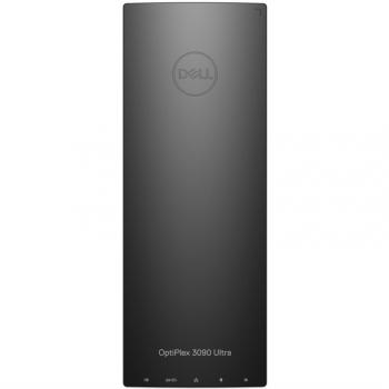 Stolní počítač Dell Optiplex 3090 UFF černý