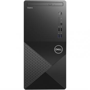 Stolní počítač Dell Vostro 3888 MT černý