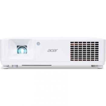 Projektor Acer PD1530i bílý