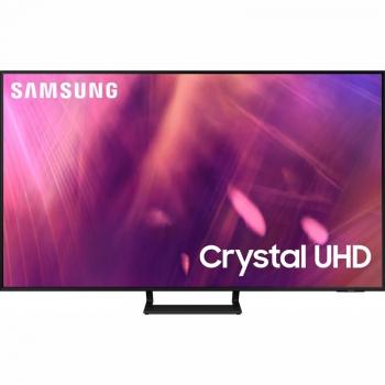 Televize Samsung UE75AU9072 černá