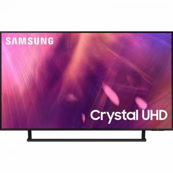 Televize Samsung UE43AU9072 černá