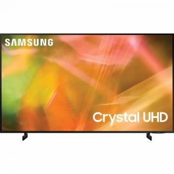 Televize Samsung UE43AU8072 černá