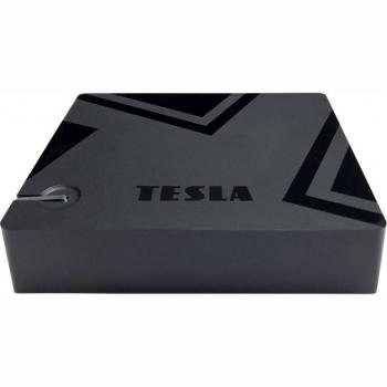 Set-top box Tesla MediaBox XT550 černý