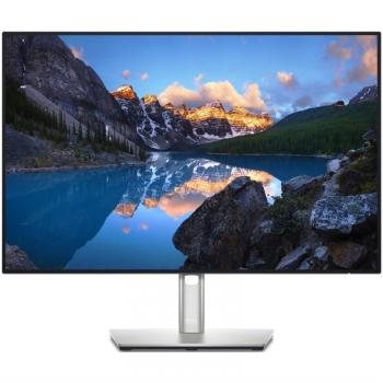 Monitor Dell UltraSharp U2421E