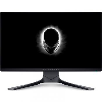 Monitor Dell Alienware AW2521H