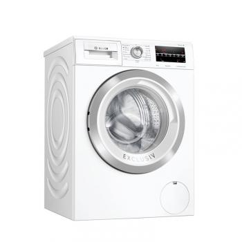 Pračka Bosch Serie   6 WAU28T90BY bílá