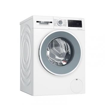 Pračka se sušičkou Bosch Serie | 6 WNA14400BY bílá