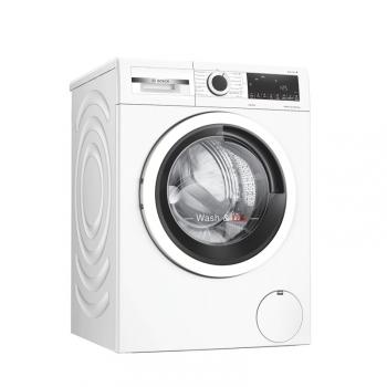 Pračka se sušičkou Bosch Serie | 4 WNA13400BY bílá
