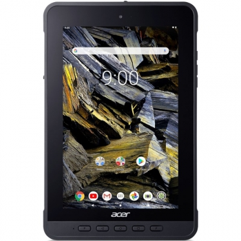 Dotykový tablet Acer Enduro T1 (ET108-11A) černý