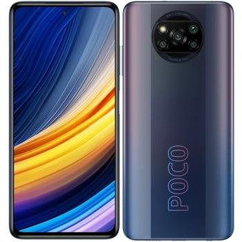 Mobilní telefon Poco X3 Pro 128 GB - Phantom Black