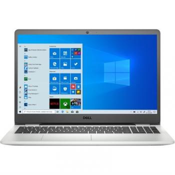 Notebook Dell Inspiron 15 (3501) šedý