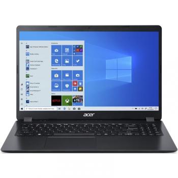 Notebook Acer Aspire 3 (A315-56-59B6) černý